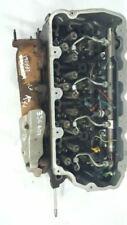 Cylinder Head Diesel 6.4 OEM 2008 2010 Ford F250 F350