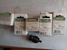 Greenlee 61080 Knockout Punch Unit
