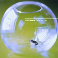 Deutsche Singles vom BMG's Musik-CD
