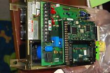 Allen Bradley 1336S-Brf200-An-En, 20hp, 3ph, 50/60hz, Repaired by Plc Center