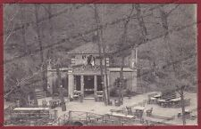 VARESE VALGANNA 12 FONTANA degli AMMALATI Cartolina viaggiata (1915 ?)