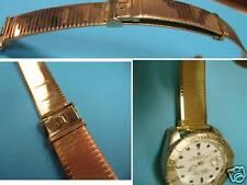 Kestenmade Watch Band-NOS Duplicates JB Band