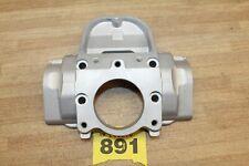 KTM 250 SX  Cylinder Barrel Exhaust Flange Case Cover Oem    200 300 380 EXC MXC