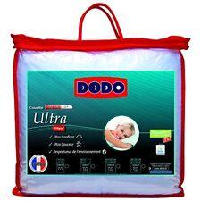 Couette Dodo Maxiconfort Ultra 240x260cm