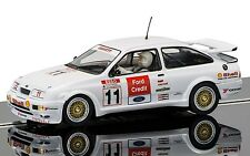 Scalextric Ford Sierra RS500 C3781 NEW IN BOX
