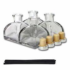 9437037233b7 glass diffuser bottle   eBay
