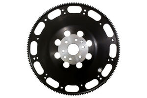 ACT XACT PROLITE FLYWHEEL 96-98 MUSTANG COBRA 4.6L