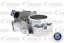 Throttle Body Fits BMW E93 E92 E91 E90 E88 E81 E61 E60 Estate 2.0L 2005-2013