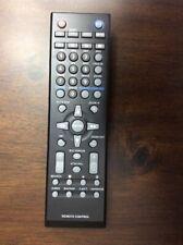 NEW UM-4 P09072-3 S1405351 DVR NVR Security CCTV Remote Control Zoom Pan PTZ