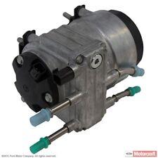 Motorcraft PFB101 Fuel Pump Assembly 6C3Z-9G282-C
