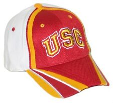 Other Unisex Clothing University Of California Irvine Flex/fit Cap New Hat By Zephyr E-83 Sports Mem, Cards & Fan Shop