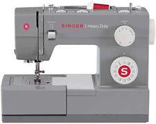SINGER Heavy Duty 4432 Sewing Machine ❗️NEW IN HAND❗️