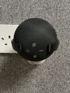 Amazon Echo 4th Generation Plug Bracket/Holder