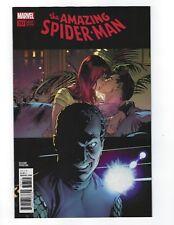 Amazing Spider-man # 797 Art Ross 2nd Print NM