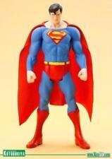 KOTOBUKIYA Superman Action Figures