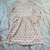 1Tee Bottines Femme Santa tamponnant DAB T-Shirt