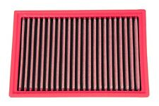 BMC Air Filter FM556/20 10-16 BMW S1000 RR  R  XR  HP4 High Performance