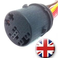 Repair Kit VAUXHALL OPEL ZAFIRA B ASTRA H Rear Door Pillar Wiring Harness Loom