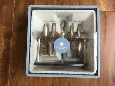 Michael Graves Design Bar Tool Set New
