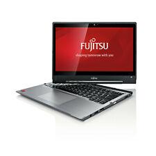 FSC Lifebook T904 i7-4600U 2x2,1@2,7GHz 8GB 256GB Touch 2560 x 1440 4G LTE WIN10