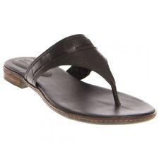 ebay timberland sandalen damen