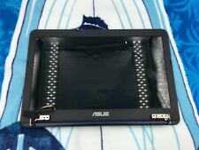 Asus X205T LCD Glossy Screen Complete Assembly Laptop #984