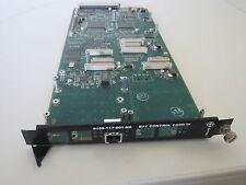 Mitel 9109-117-001-NA Bay Control III, BCC III, Tested, Warranty SX-200 EL ICP