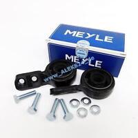 Meyle HD Hydrolager Querlenker Reparatursatz für alle BMW E30 E36 Z1 Z3