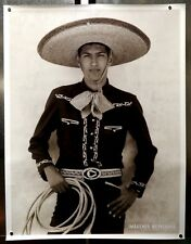 TERRY VINE - POSTER - PHOTOGRAPH - IMAGENES MEXICANAS - IMAGES OF MEXICO - PROMO