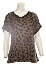 NEXT Brown Tops & Shirts for Women
