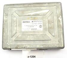APRILIA RSV MILLE 1000 RR MI - Centralina unità CDI