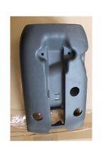Volvo V40 S40 Abdeckung Lenksäule Cover steering column 30615963 30615962