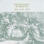 EMMYLOU HARRIS-LIGHT OF THE STABLE CD WEIHNACHTEN NEU