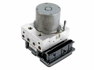 ABS Steuergerät Hydraulikblock ESP Peugeot 307 1.4 1.6 2.0 16V HDI 0265234152
