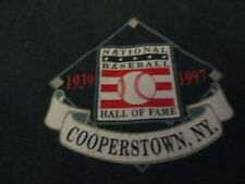 1939-97 HALL OF FAME INDUCTEES by Postition (XL) Shirt TED WILLIAMS JOE DIMAGGIO