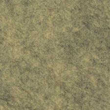 feutrine cinnamon patch 30X22 cm galet 045 gris beige