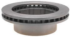 ACDelco 18A230A Brake Rotor