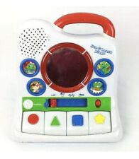 LeapFrog See & Learn REPLACEMENT RED SWITCH