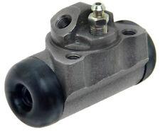 Drum Brake Wheel Cylinder-PG Plus Raybestos WC37219