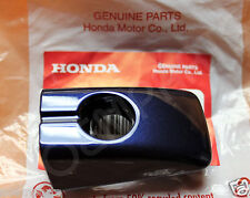 Front Left Side Interior Door Handles For Acura Tl For Sale Ebay