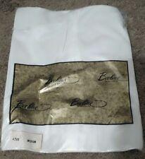 Vintage Beeline Fashions Half Slip New In Bag