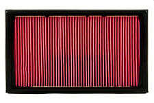 Nissan Gen Air Panel Filter Primera X-Trail 200SX 350Z Z33 S13 165463J400 PEN