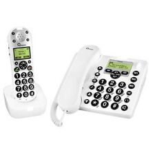 PRO910-1 Amplified Phone Combo with Answering Machine