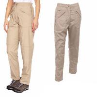 Regatta Womens Action Cargo Combat Walking Hiking Golf Trousers RRP £35 each