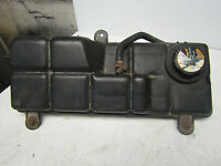 96 FORD MUSTANG GT COOLANT RESERVOIR TANK