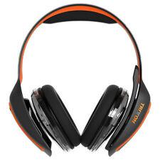 Auriculares negro Tritton para consolas de videojuegos