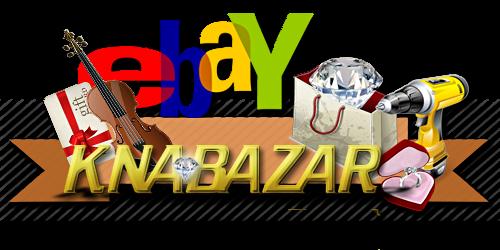 knabazar