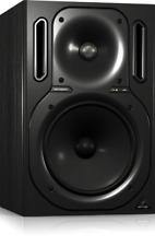 Behringer Truth B2031A Studio Monitors (Pair)