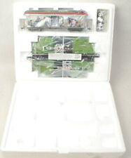 Hawthorne Village A Plan For Victory Box Car Confederate Express New NIB