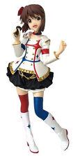 The Idolmaster Star Piece Memories Yukiho Hagiwara Figure 18cm BANP49951 US Sell